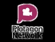 Plotagon Network (2015-present)