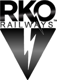RKORailways7