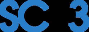 SCL3 logo (2017)