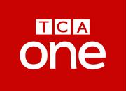TCA One Logo