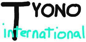 Tyono International
