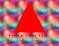 UTHVFilms