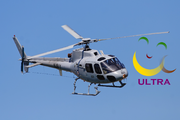 Ultra Helicopter Ident 2014