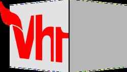 VH1 Japan 2003