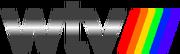 WTV (1998-2001)