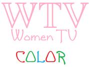 Women TV 3