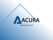Acura TV ad 2004