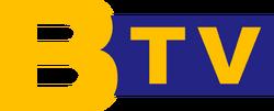 BTV01