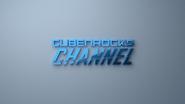 CubenRocks Channel (Sleek)