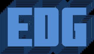 Edg78