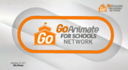 GoAnimate for Schools Network (2017-present)(3)