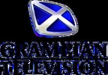 Grampian TV 1998