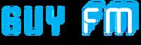 Guy fm logo 2018