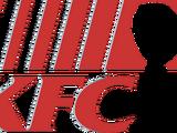 KFC (Dalagary)