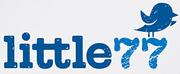 Little 77 logo
