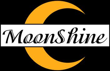 Moonshine 1985