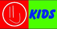 PiraKidslogo1997