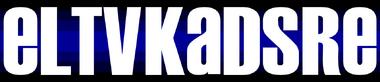 Prototype El TV Kadsre Logo
