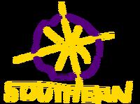 Southern 2001