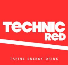 TechnicRed2011