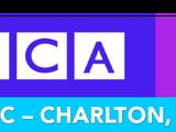 WMRC-TV (TCA station)