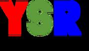 YSR NETWORK logo