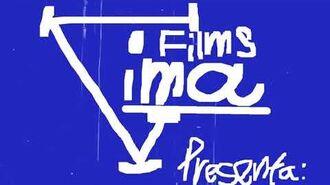 (FAKE) Films Cima (1958-1982)