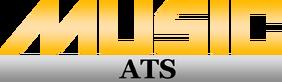 ATS Music 1991