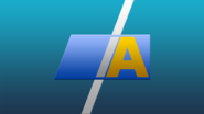 Alfa TV 1988 HD Remake