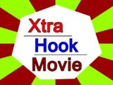 Xtra Hook Movie (GoAnimate Version)