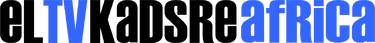 ETVKA2