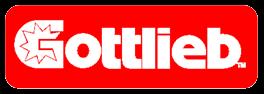 Gottlieb2014-1