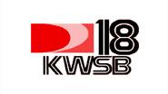 KWSB Holidays 2013 ident