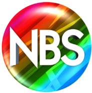 NBSalternate