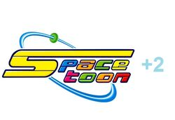 New-spacetoon-logo