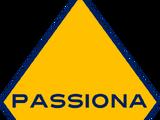 Passiona (El Kadsre)