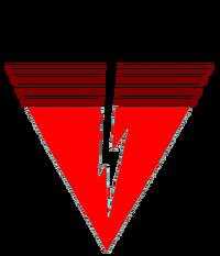 Q105 1985