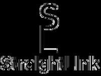 StraightLink (2006)