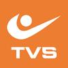 TVS 2015