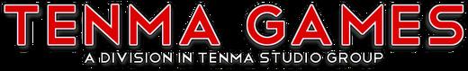 Tenma Games 2010