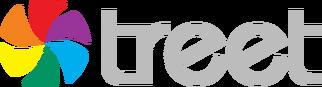 Treet tv 2015