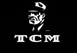 Turner Classic Movies 1994-0
