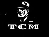TNT Movies (Minecraftia)
