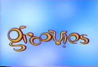 UTN Groovies 2004