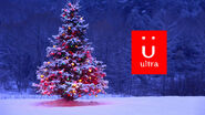 Ultra Christmas 2014 id USA and Philippines only