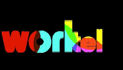Worltel 2019
