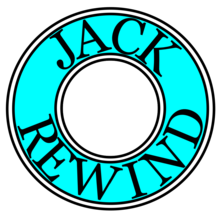 1920px-Jack Rewind 2002 logo