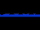 CPN International Channels