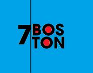 7 Boston ident