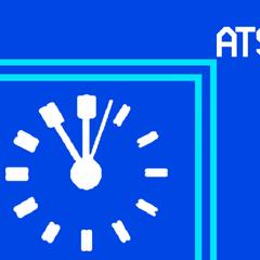 Clock (1979-1982)